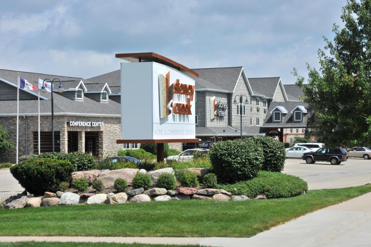 Hotels In Polk City Iowa