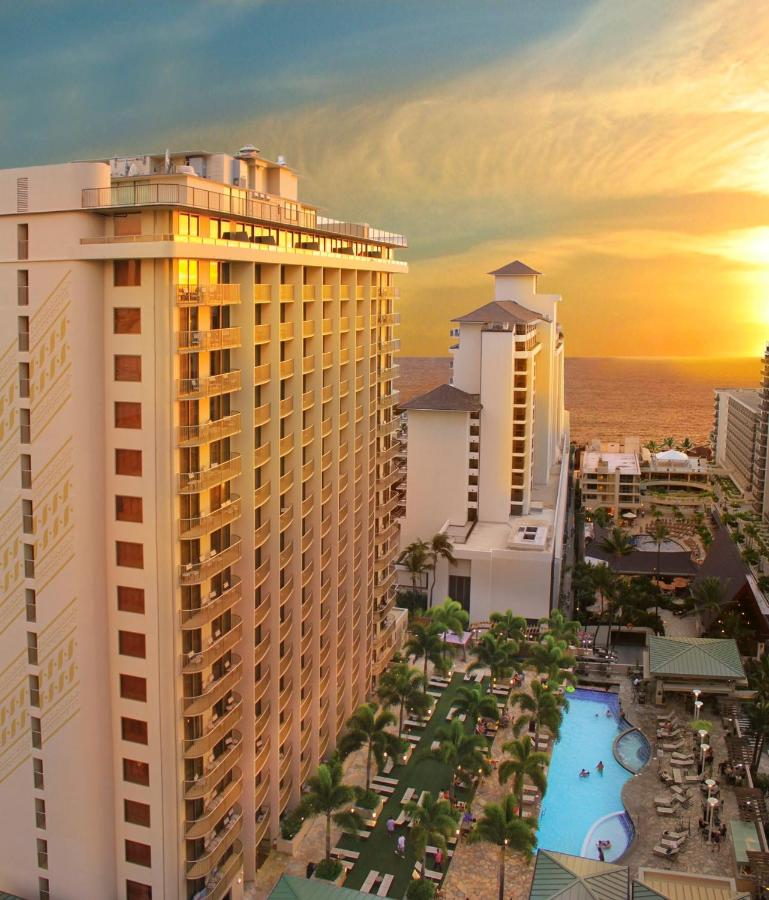 Hotels In Waimanalo Oahu