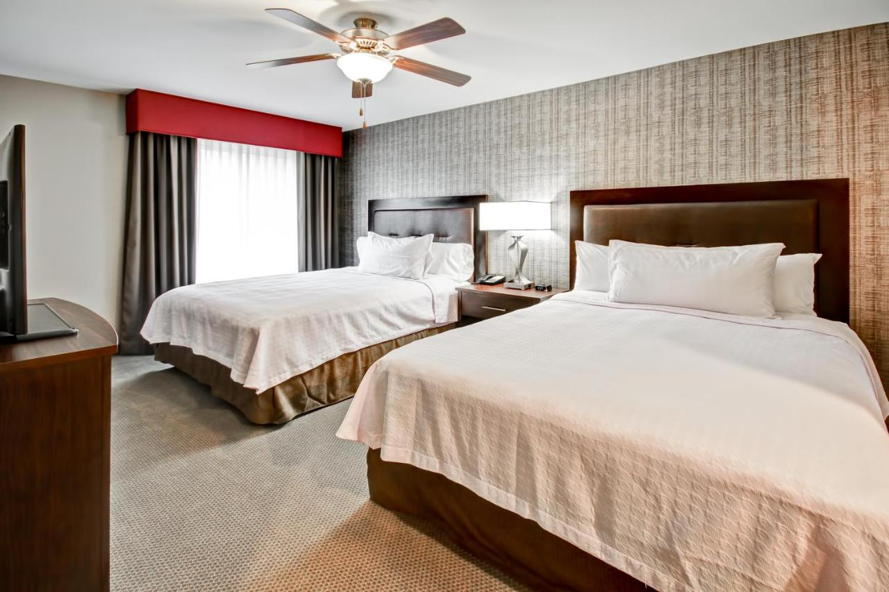 Hotels In Hillsborough New Jersey