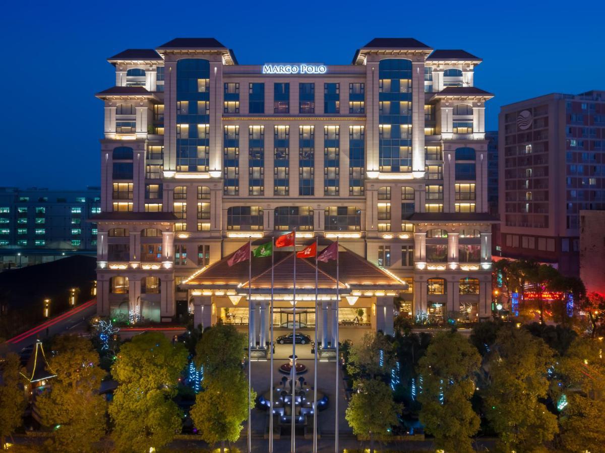 hotel marco polo jin jiang jinjiang china booking com rh booking com