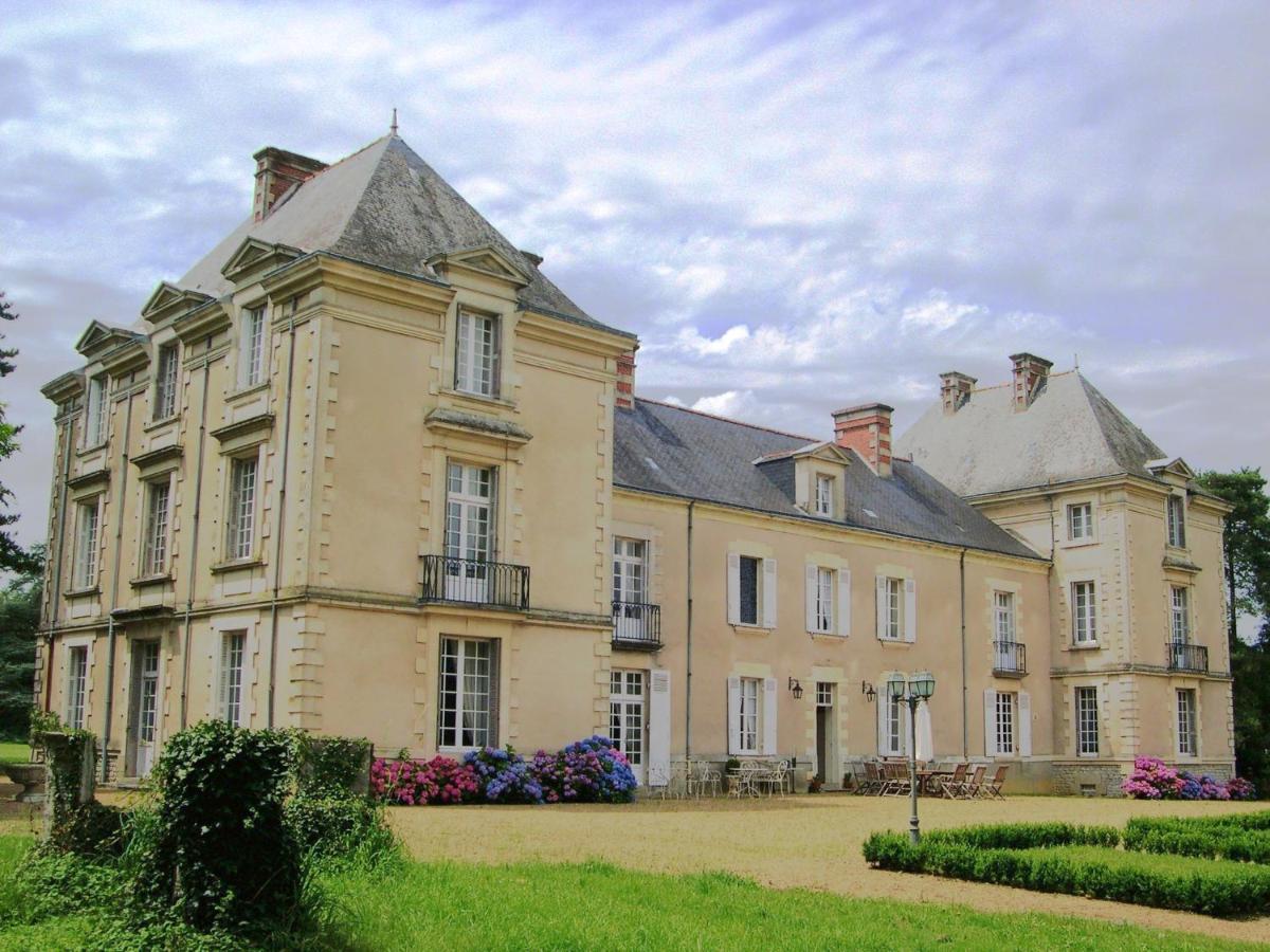 Guest Houses In Varades Pays De La Loire