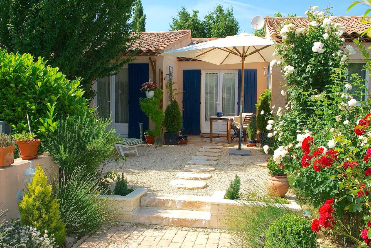 Bed And Breakfasts In Pierrevert Provence-alpes-côte D