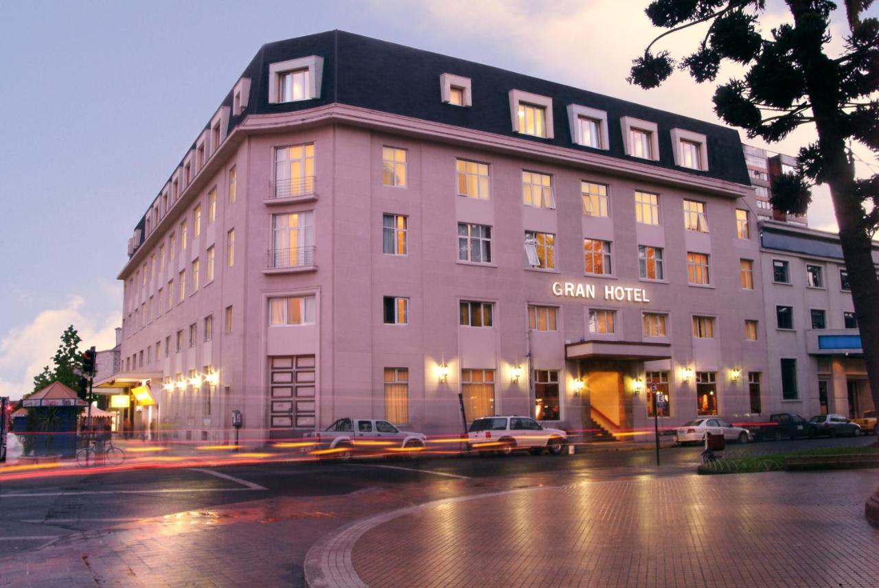 Hotels In Vista Bella Nuble