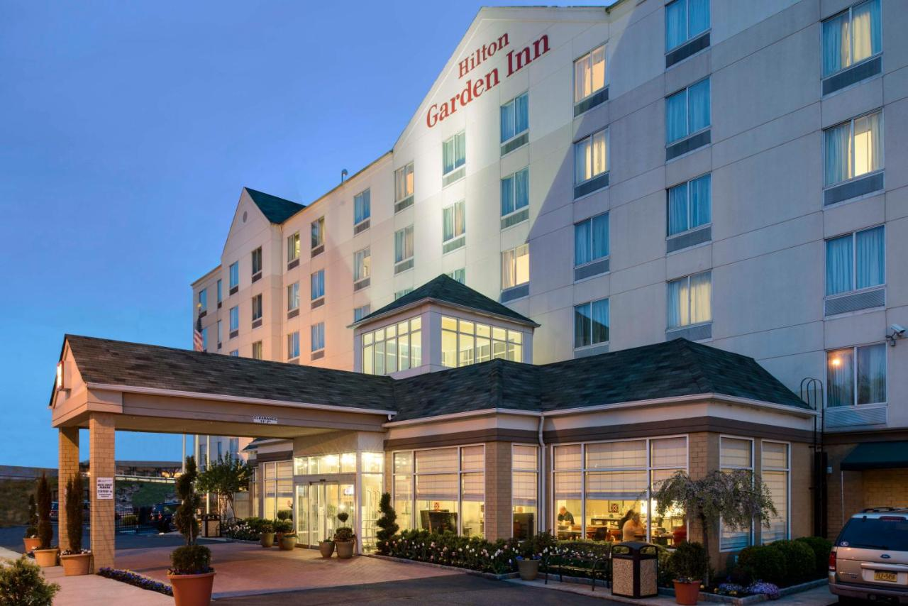 Hotels In South Ozone Park New York State