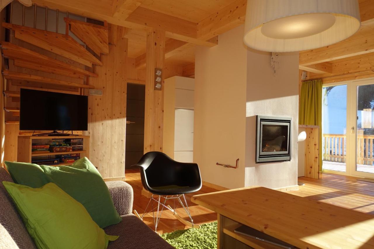 Weber Outdoorküche Camping : Weber outdoorküche camping outdoorküche mit weber gasgrill in