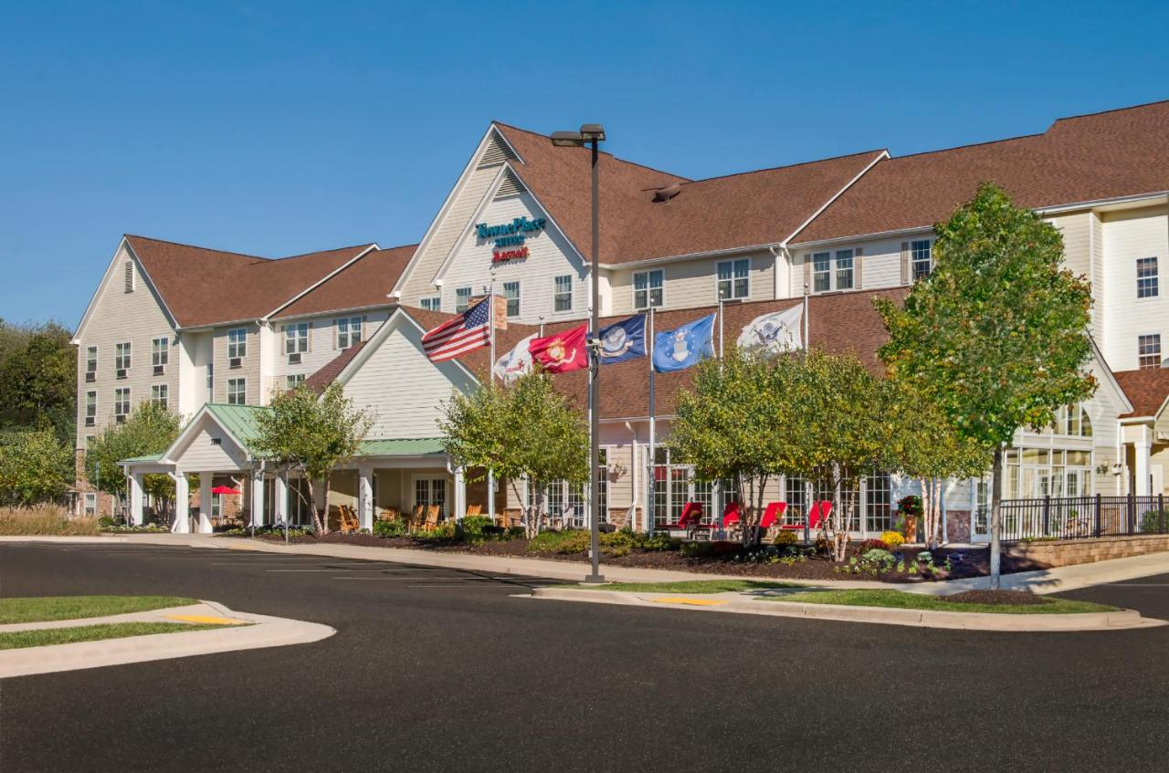 Hotels In Clinton Maryland