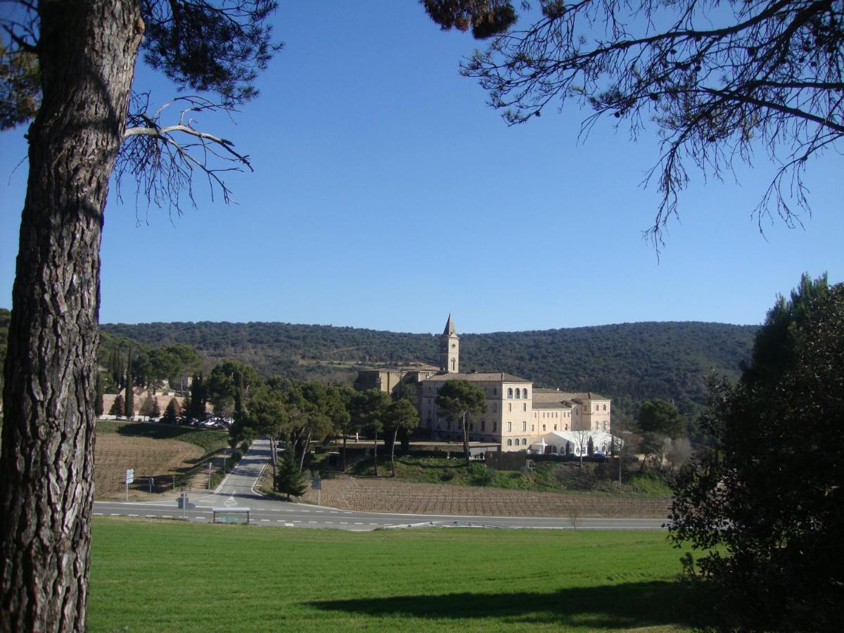 Hotels In Alós De Balaguer Catalonia