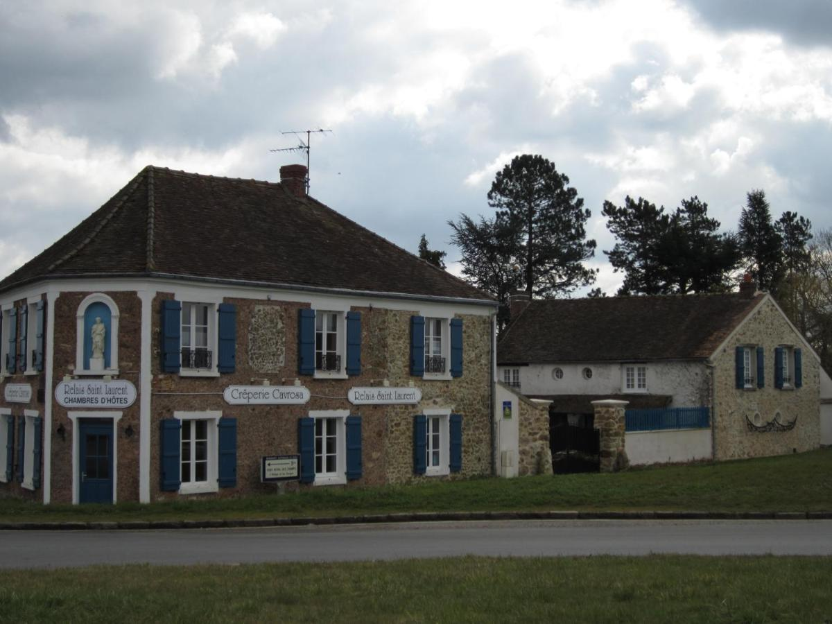 Bed And Breakfasts In Plaisir Ile De France