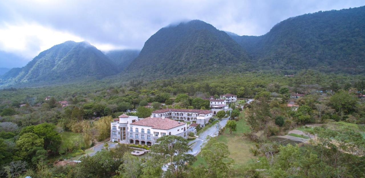 Hotels In Valle De Anton Cocle