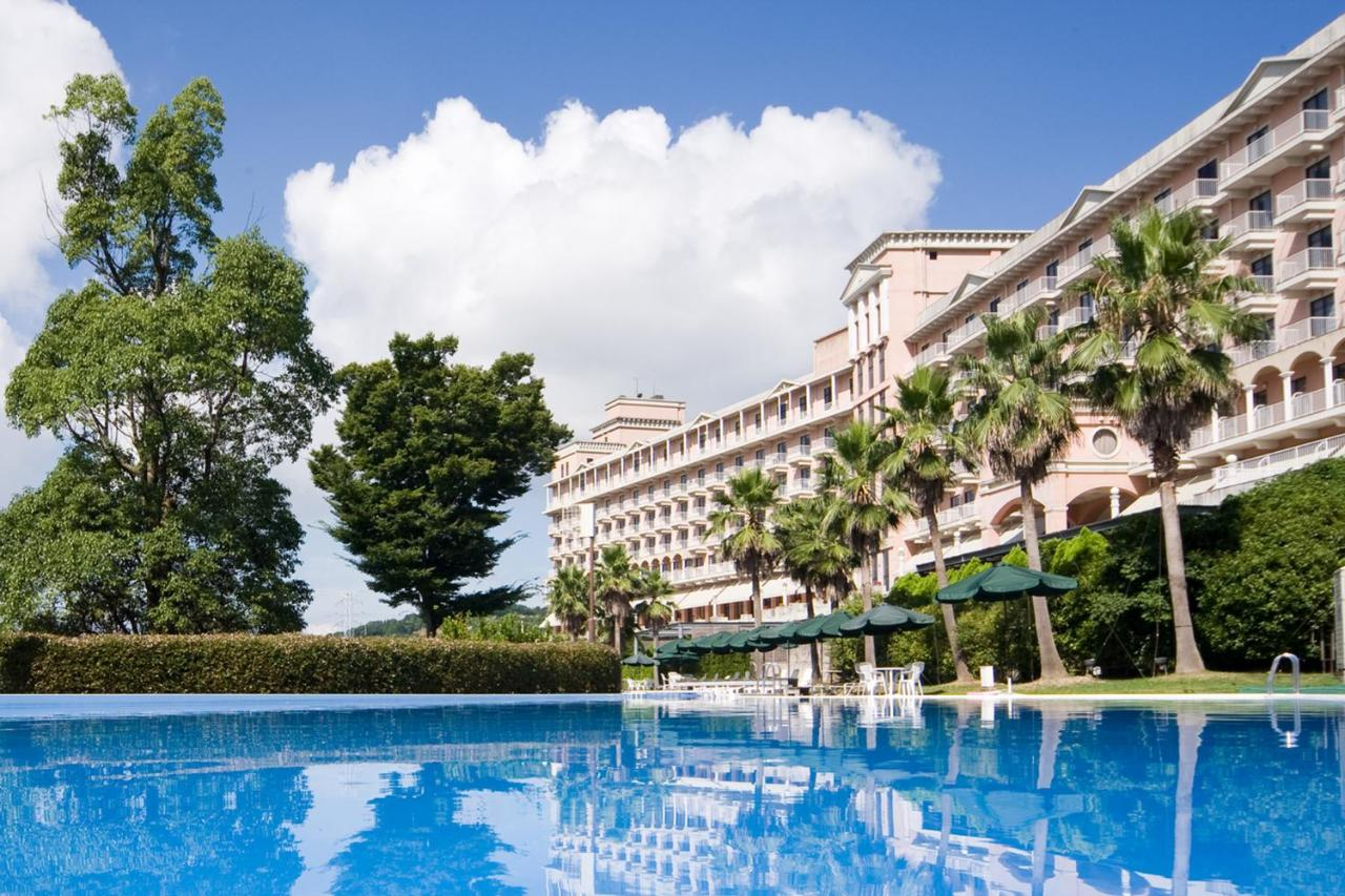 「HOTEL SEKIA RESORT & SPA」的圖片搜尋結果