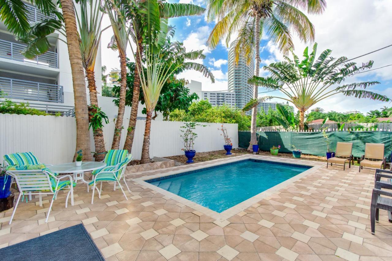 Villa Colors of South Beach, Miami Beach, FL - Booking.com
