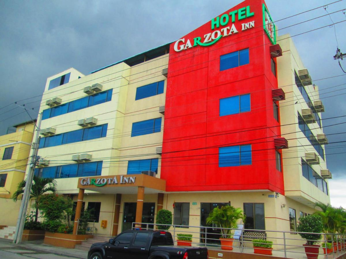 Hotels In Isabel Ana