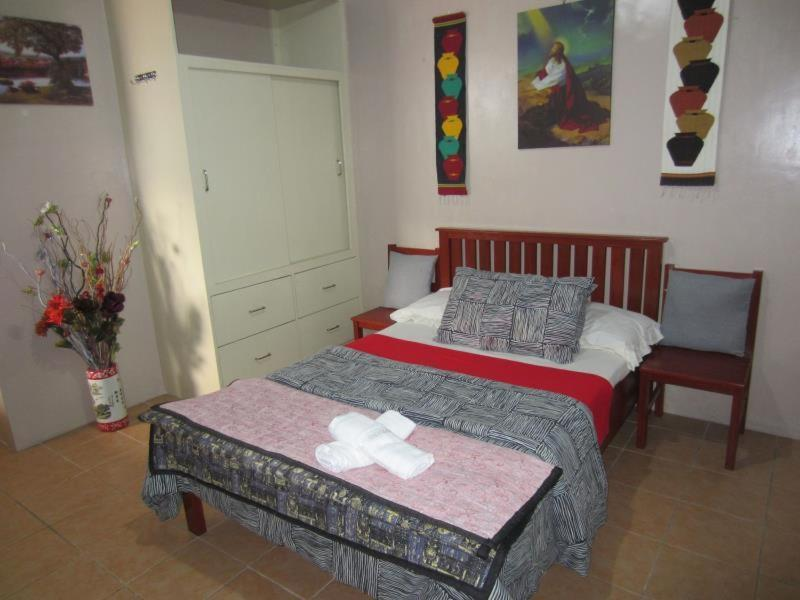 Lyn's Do Drop Inn Transient House, Baguio – Updated 2019 Prices