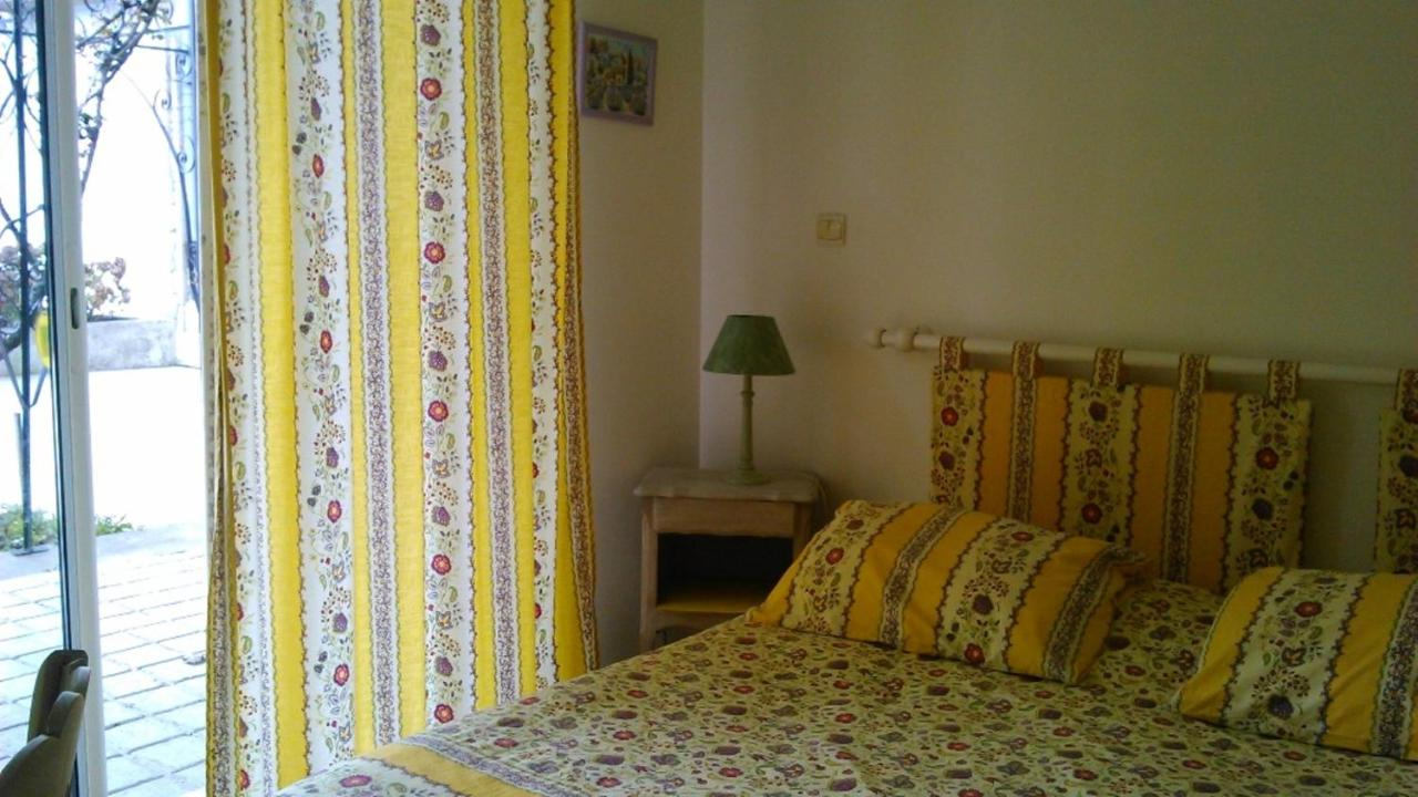 Bed And Breakfasts In Puygiron Rhône-alps