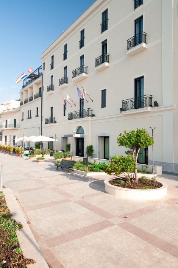 Hotels In Andrano Apulia