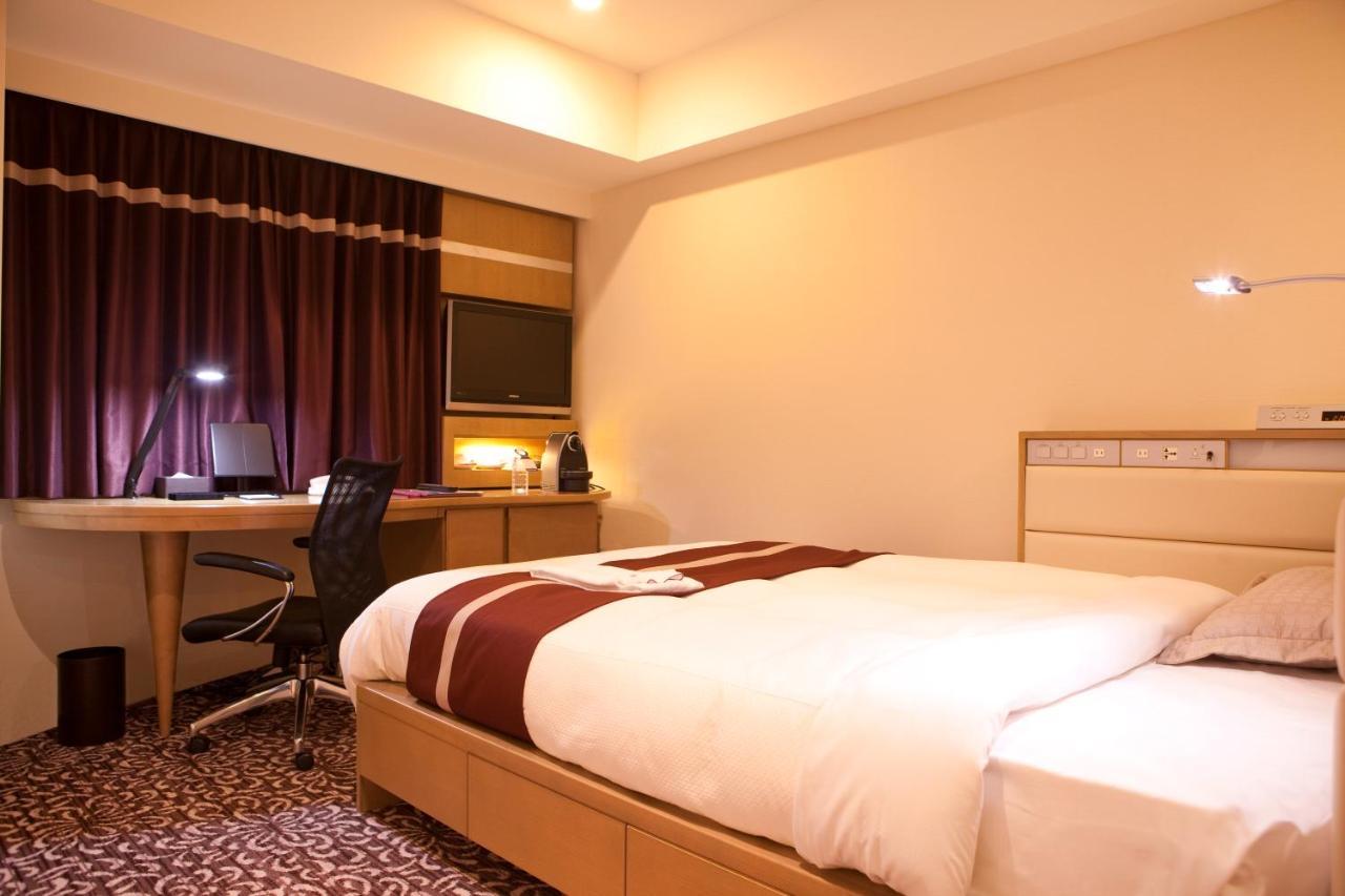 Hotel Ryumeikan Tokyo Hotel Ryumeikan Tokyo Japan Bookingcom