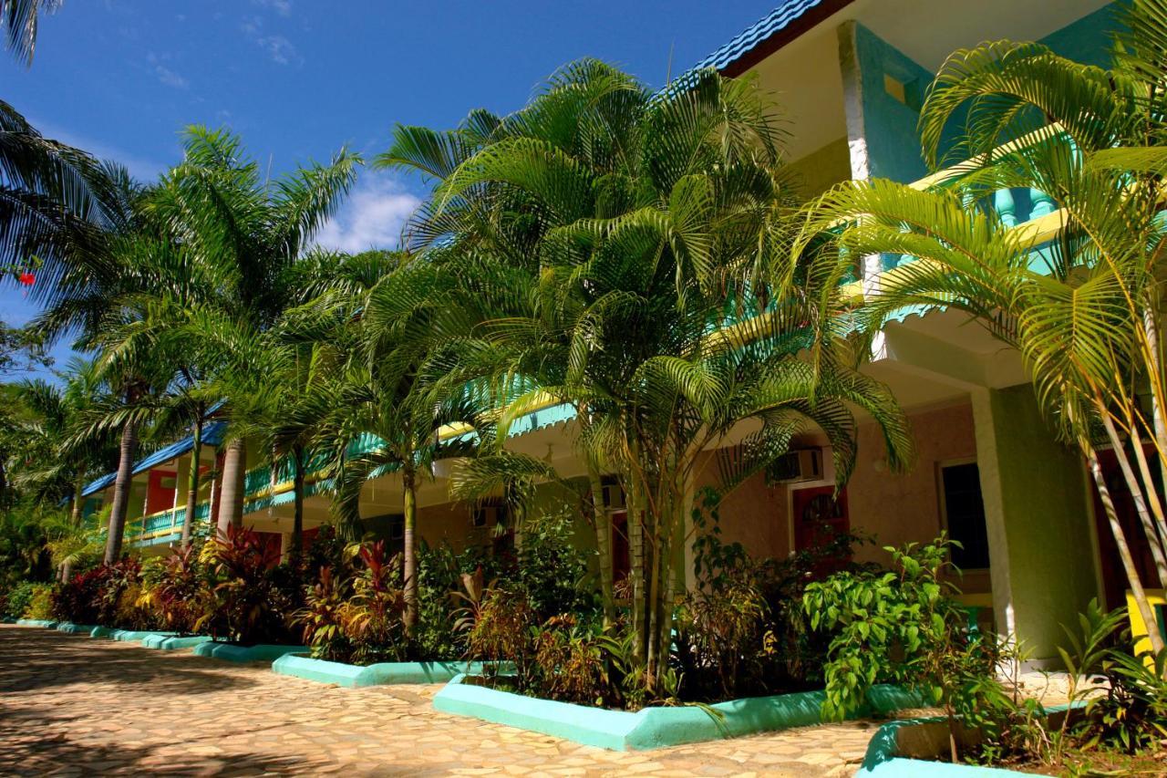Legends Beach Resort, Negril – Updated 2018 Prices