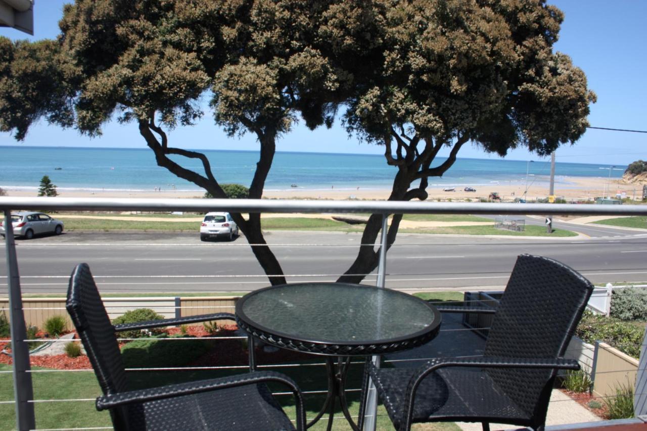 Fishermans view vacation home torquay australia deals