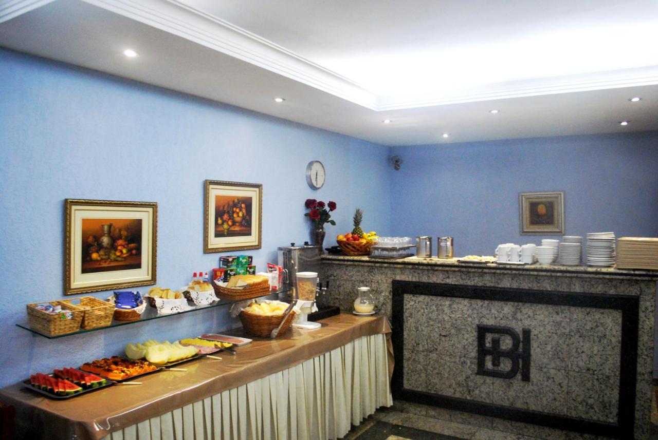 Hotel Brigadeiro (Brasilien São Paulo) - Booking.com