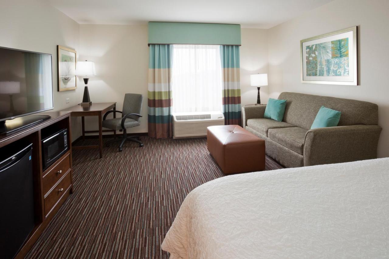 Hotels In Golden Valley Minnesota