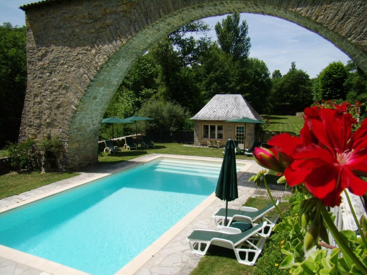 Bed And Breakfasts In Paulhe Midi-pyrénées