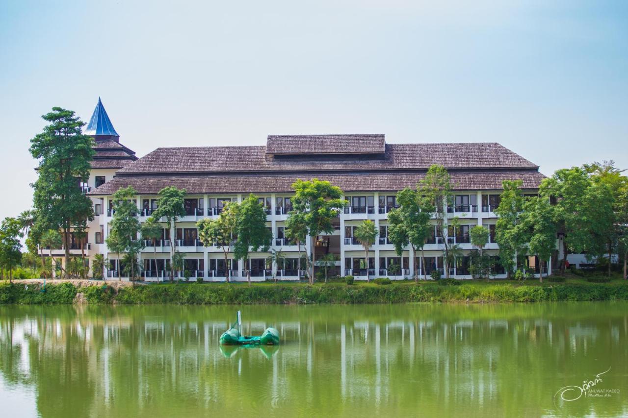 Hotels In Ban Ku Daeng Chiang Mai Province
