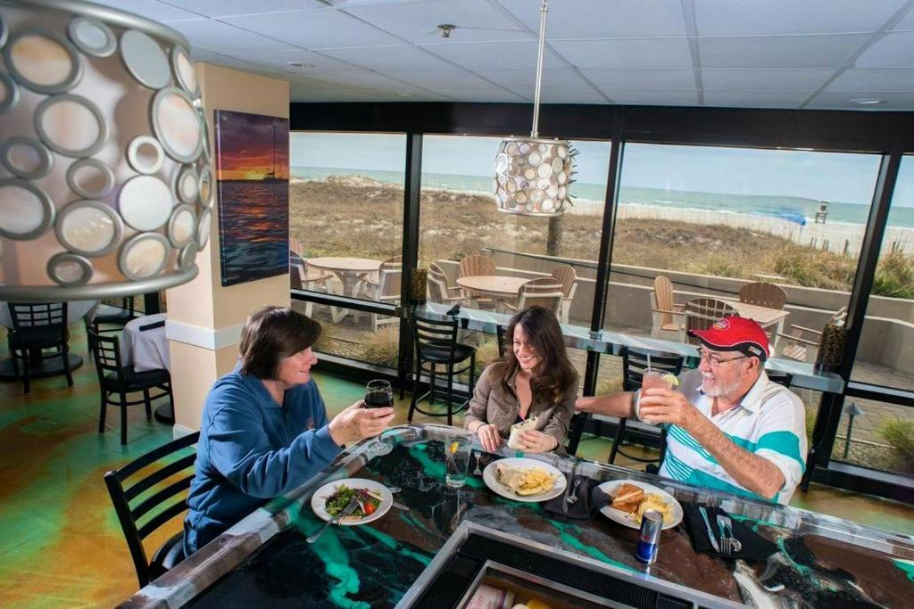 Shell Island Resort Wrightsville Beach NC Bookingcom