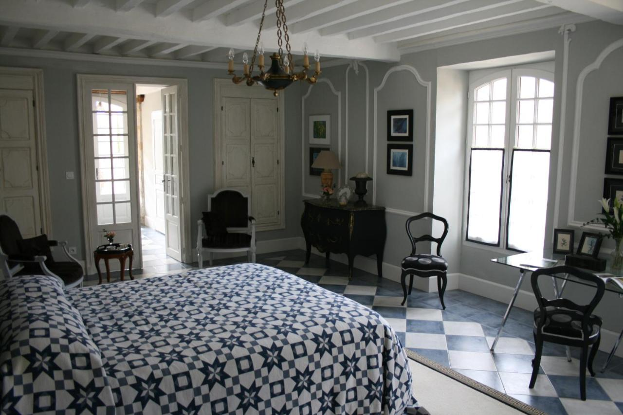 Bed And Breakfasts In Poudenas Aquitaine