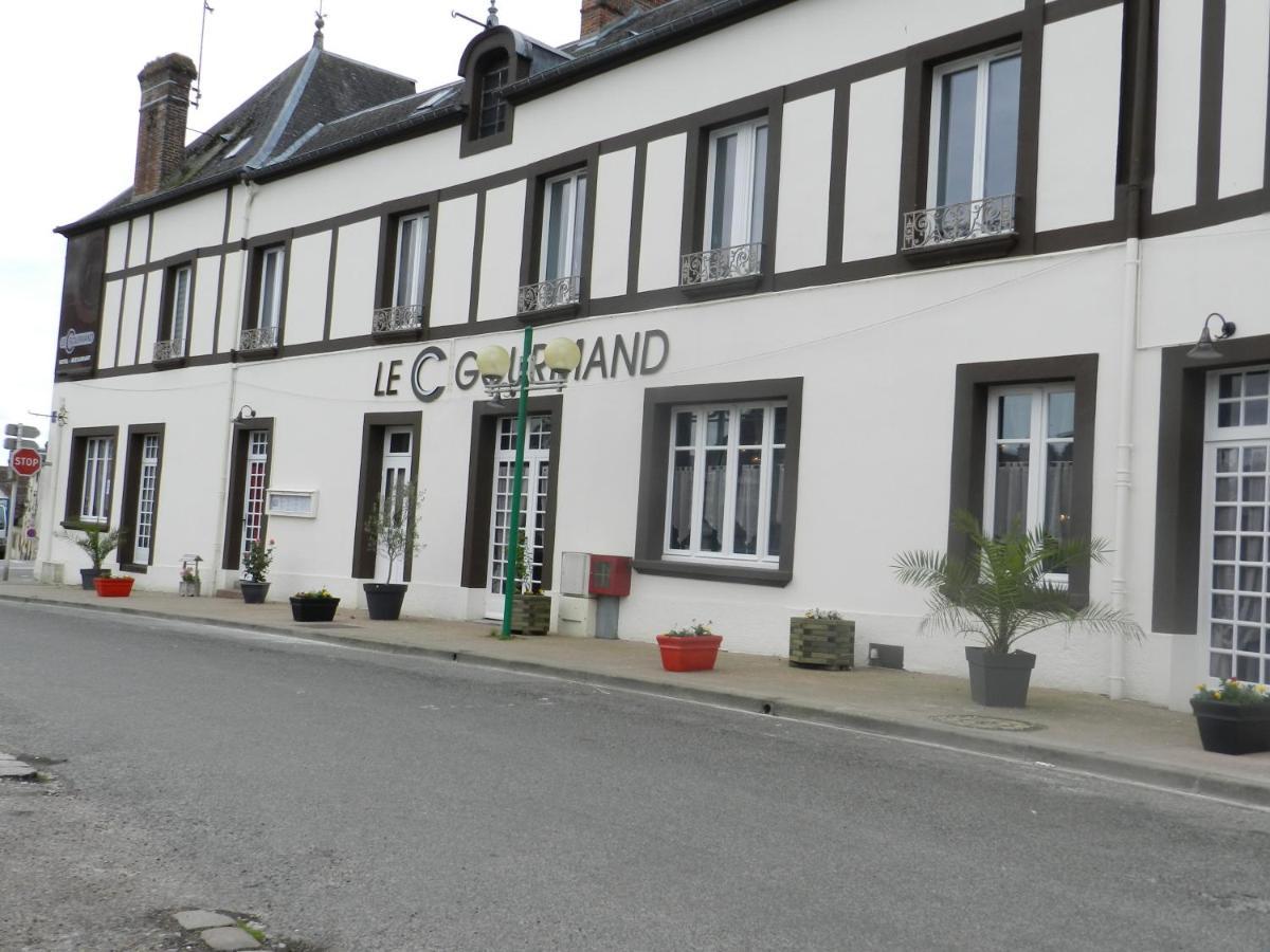 Hotels In Radon Lower Normandy