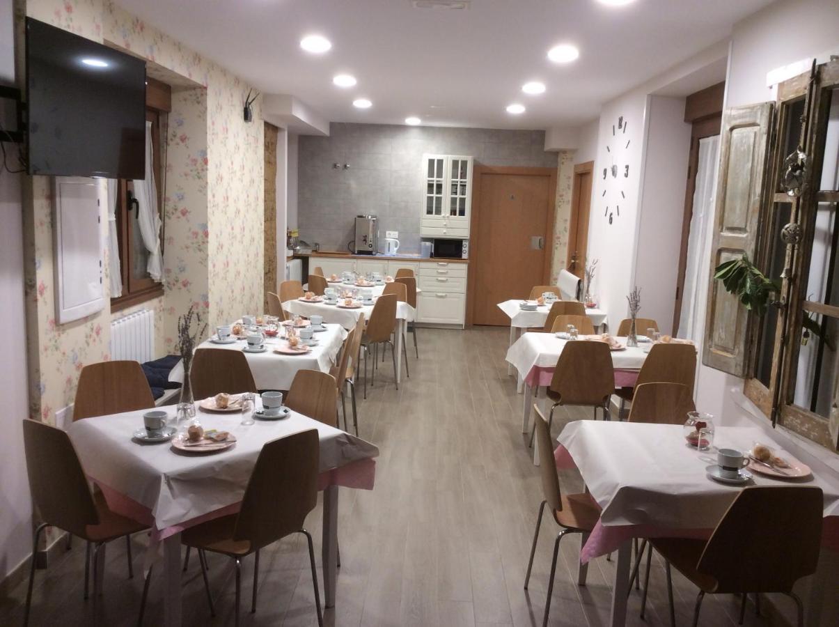 Hotels In Valdealcón Castile And Leon