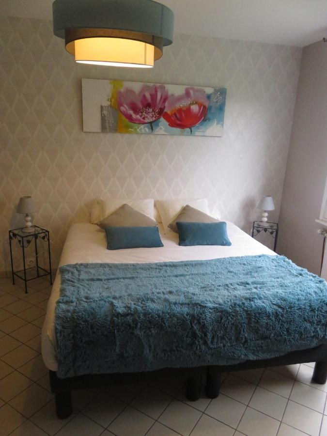 Bed And Breakfasts In Vieil-moutier Nord-pas-de-calais