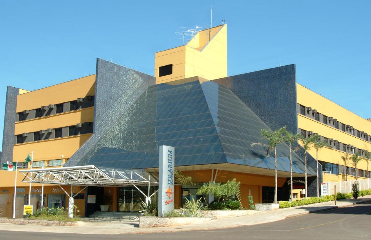 Hotels In Rolândia Parana