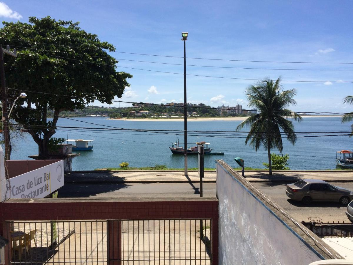 Guest Houses In Banco Da Vitória Bahia