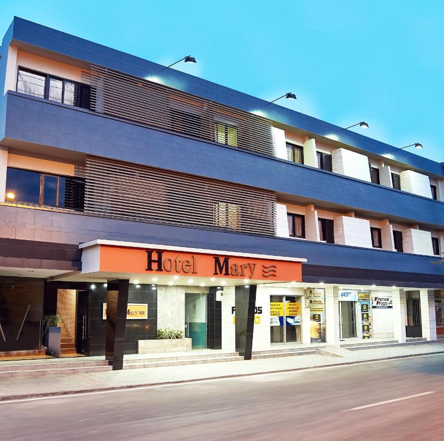 Hotels In Villa Del Rosario Norte De Santander