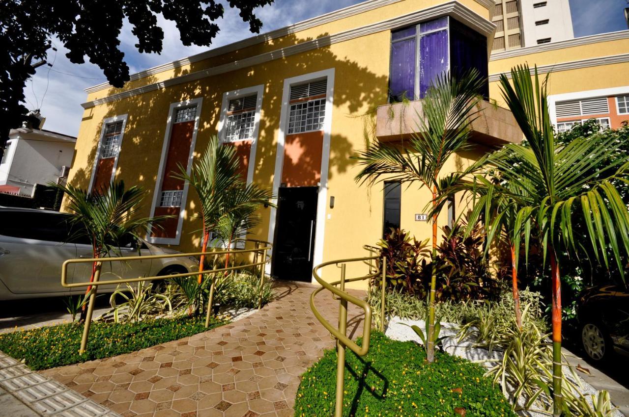 Guest Houses In Várzea Pernambuco