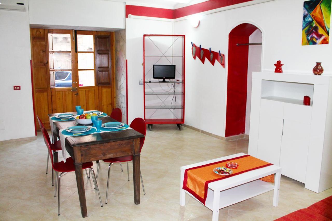 Apartments Orenda Syracuse