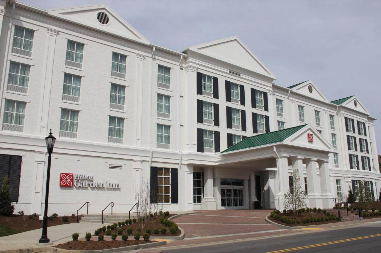Hotels In Benbar Tennessee
