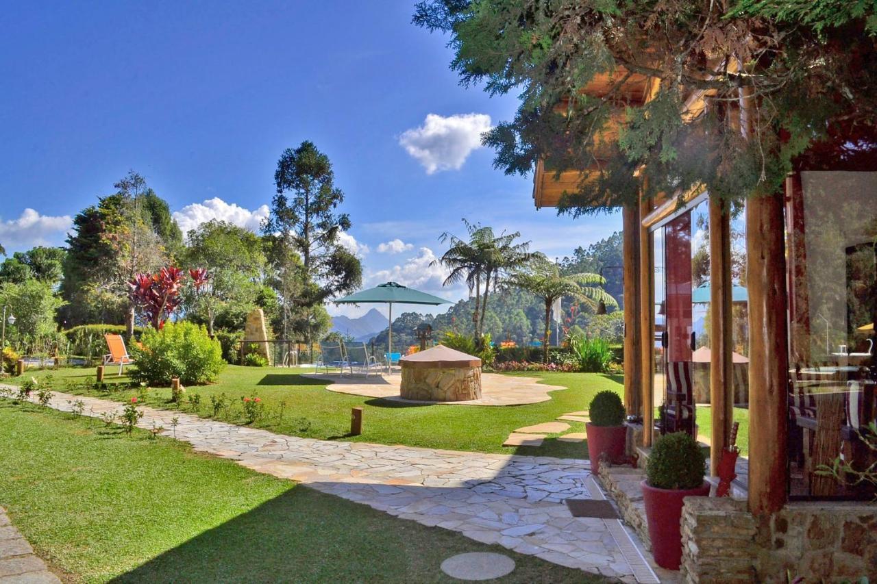 Guest Houses In Nova Friburgo Rio De Janeiro State