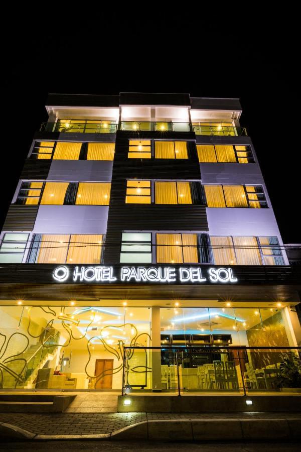 Hotels In Cereté Cordoba