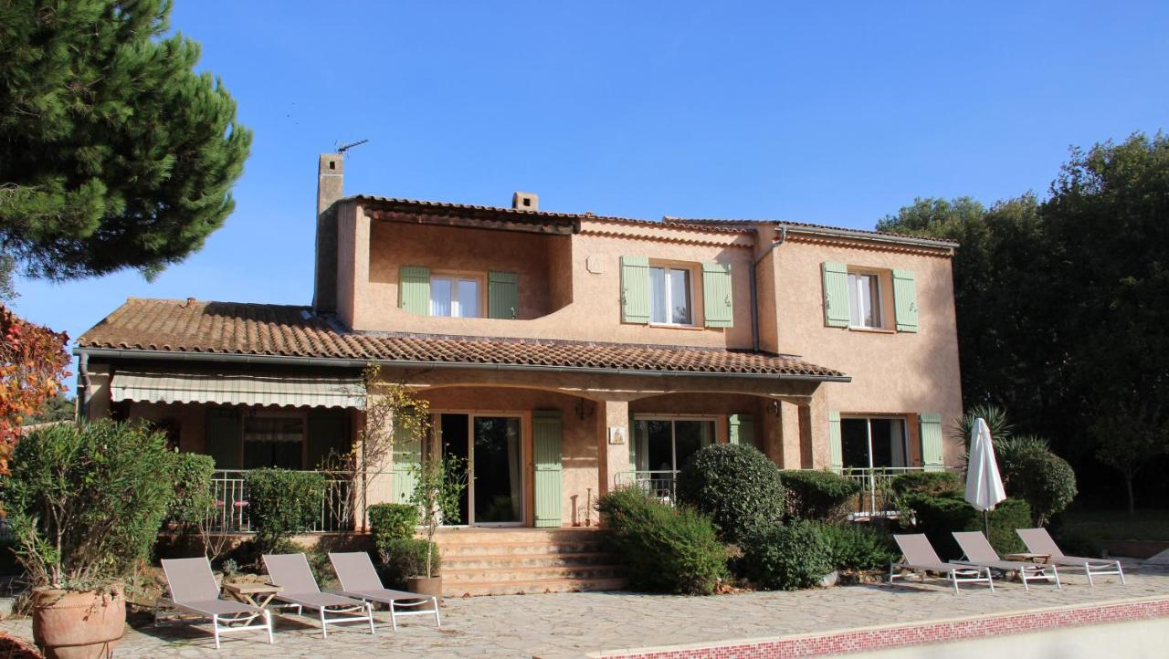 Bed And Breakfasts In Saint-mandrier-sur-mer Provence-alpes-côte D