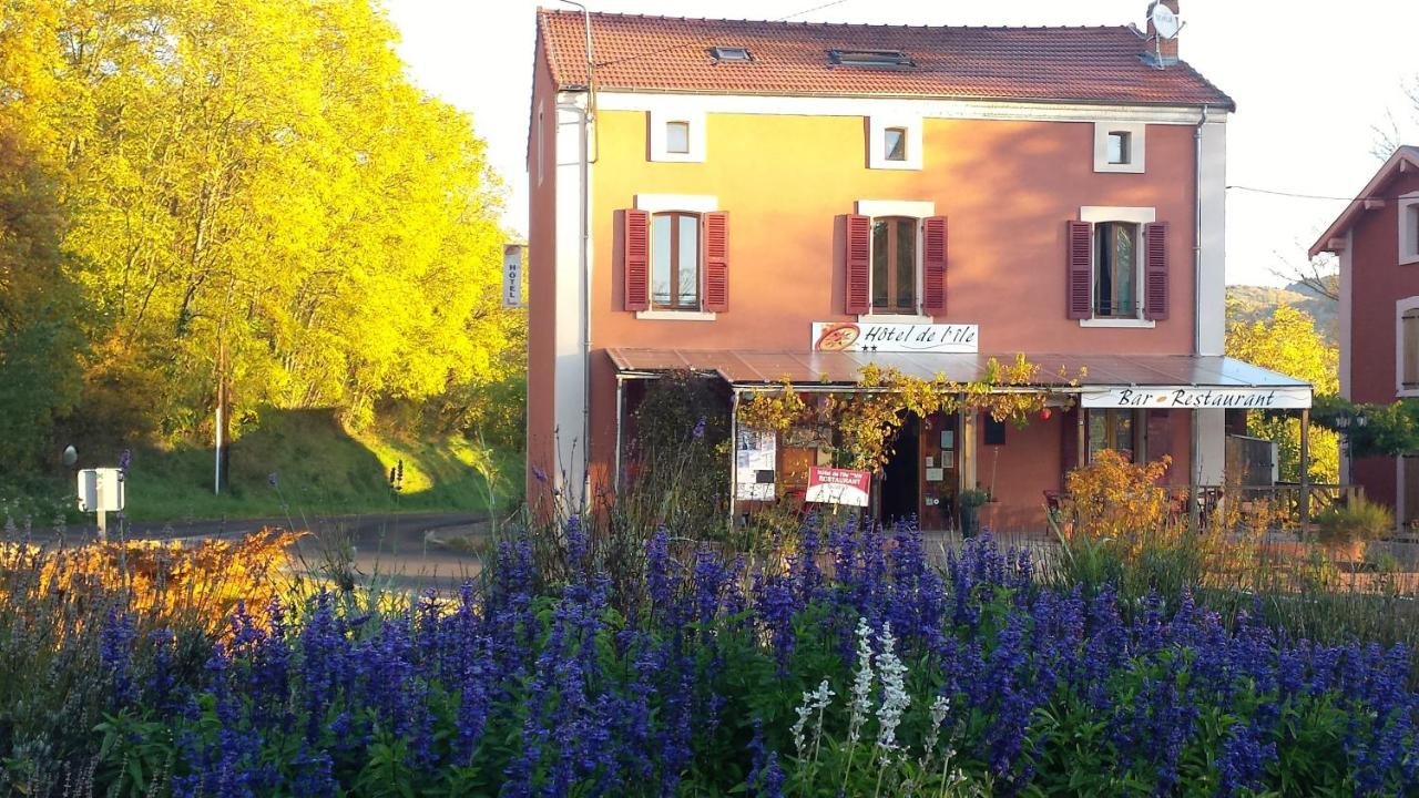 Hotels In Pégoire Auvergne