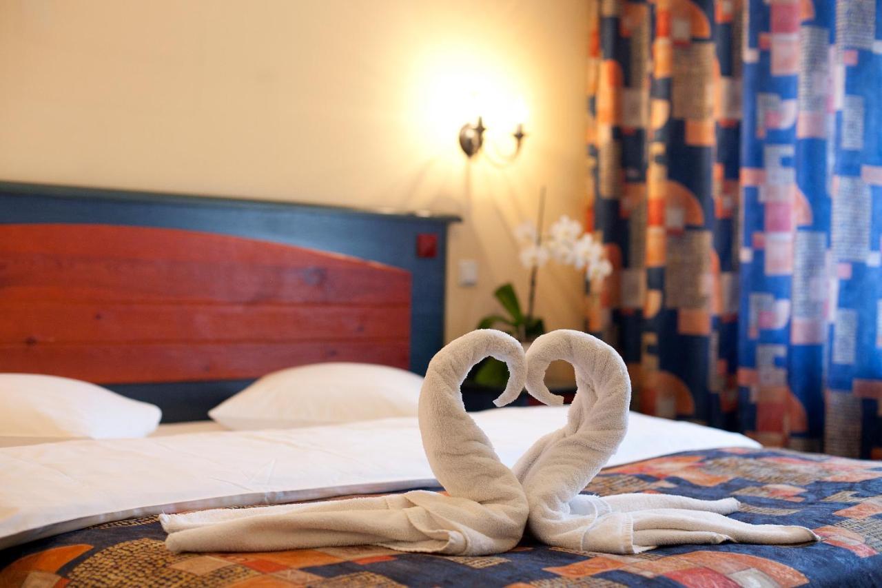 LaineRiika Hotel LaineRiika LaineRiika Art Hotel Art Hotel Hotel LaineRiika Hotel Art LaineRiika Art Art ChrtQds