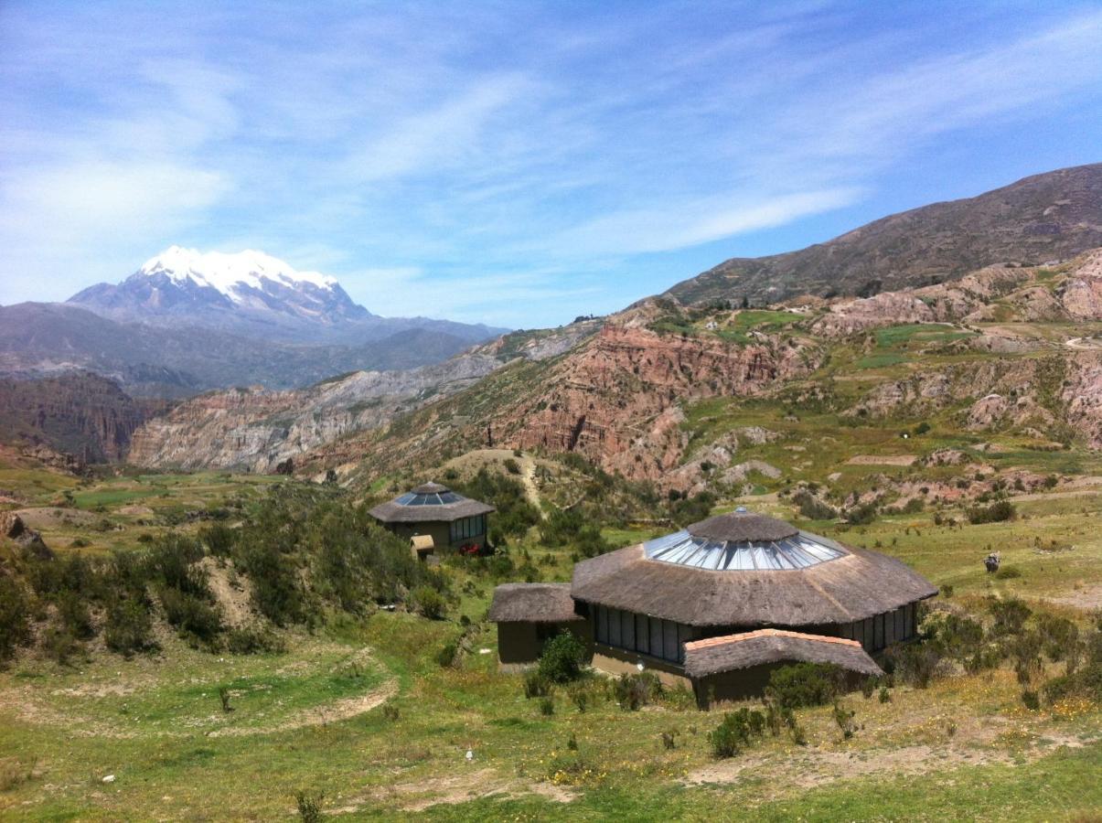 Hostels In Lipari