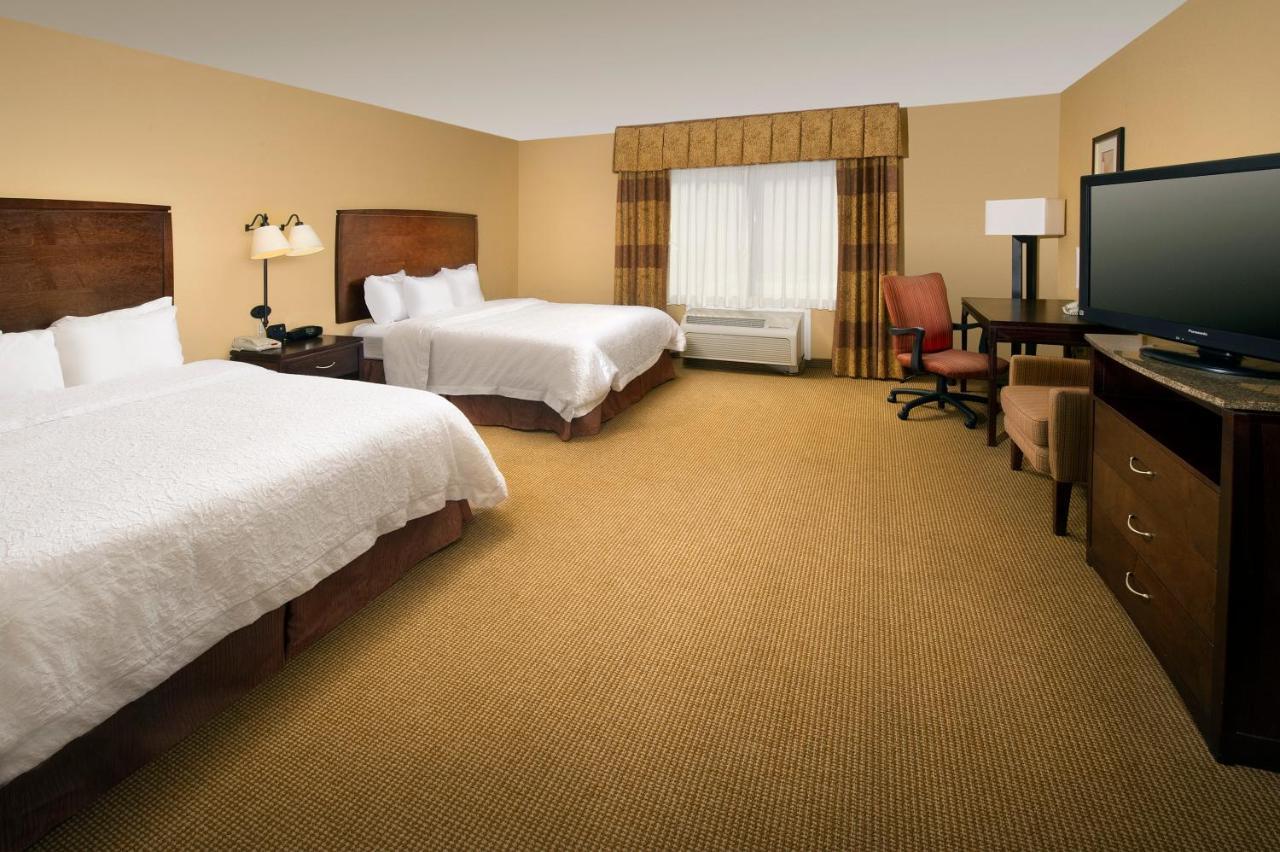 hotel hampton san antonio arprt tx booking com