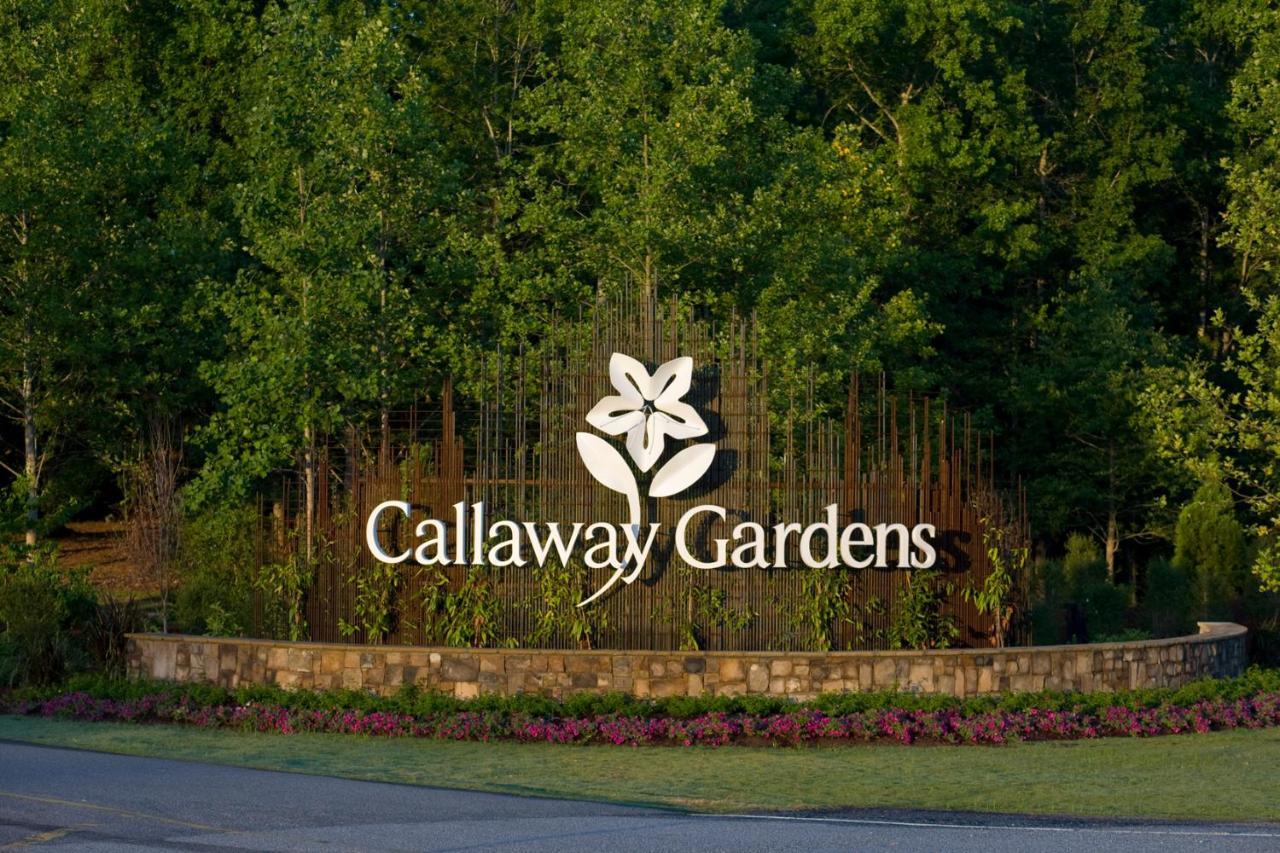 Callaway Resort & Gardens, Pine Mountain, GA - Booking.com on