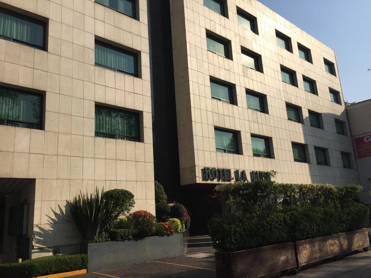 Hotels In Tepalcatlapan Mexico Df