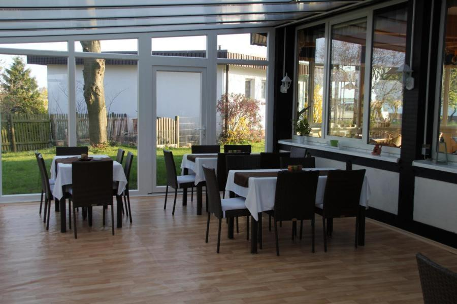 Hotel Restaurant Mecklenburger Muhle Wismar Updated 2019 Prices