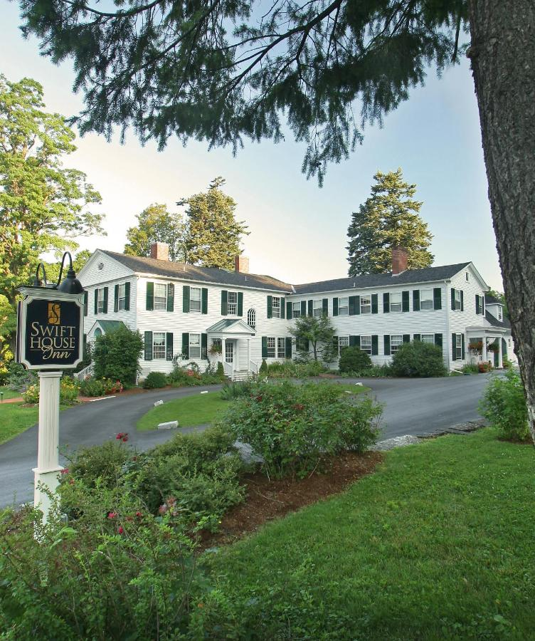 Bed And Breakfasts In Lincoln Vermont