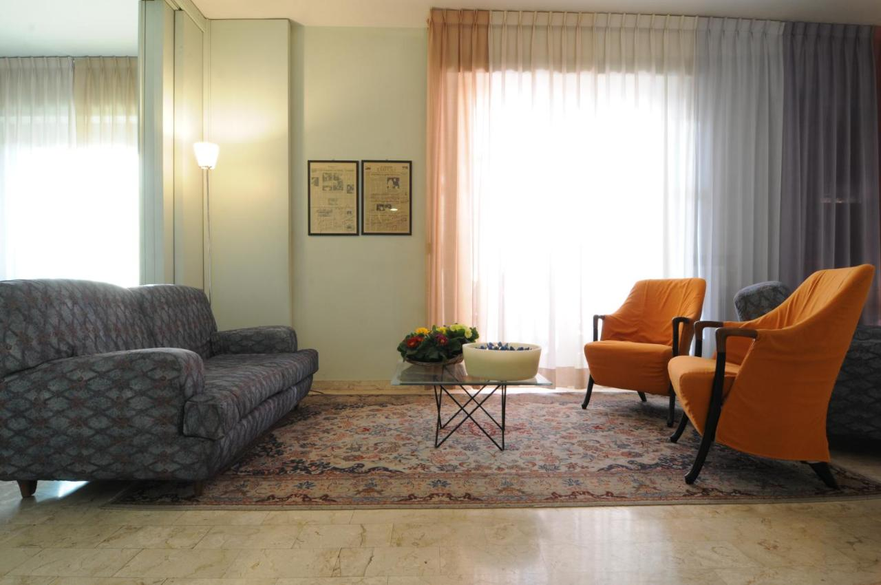hotel alexandra, vinci, italy - booking, Badezimmer ideen