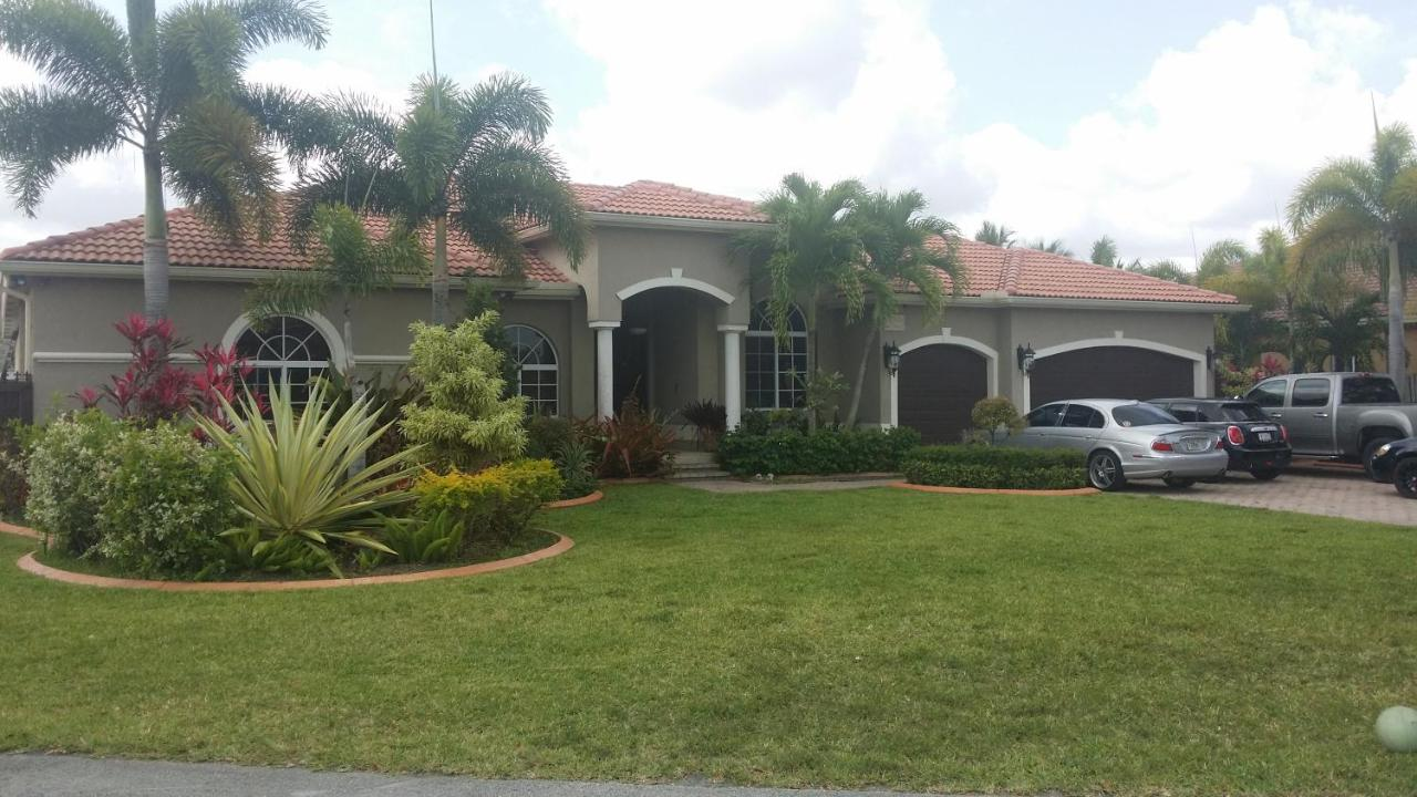 Guest Houses In Ocean View Heights Florida